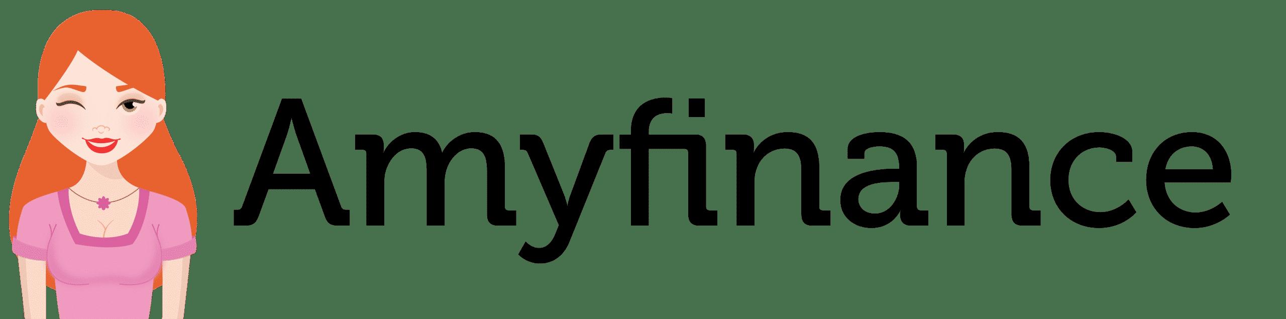 Amyfinance