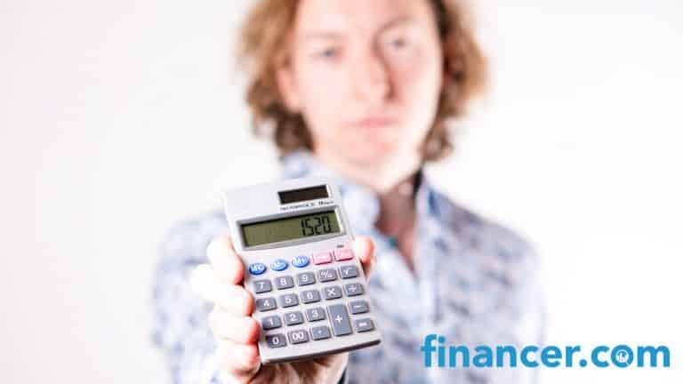 refinansiering