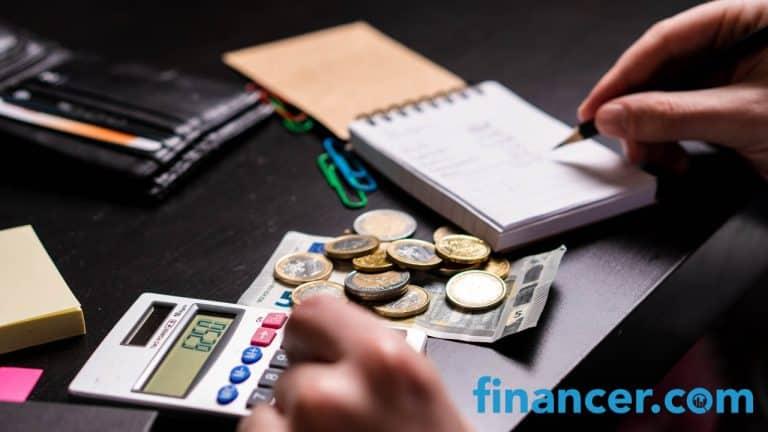 vellykket investering (tjen penger)