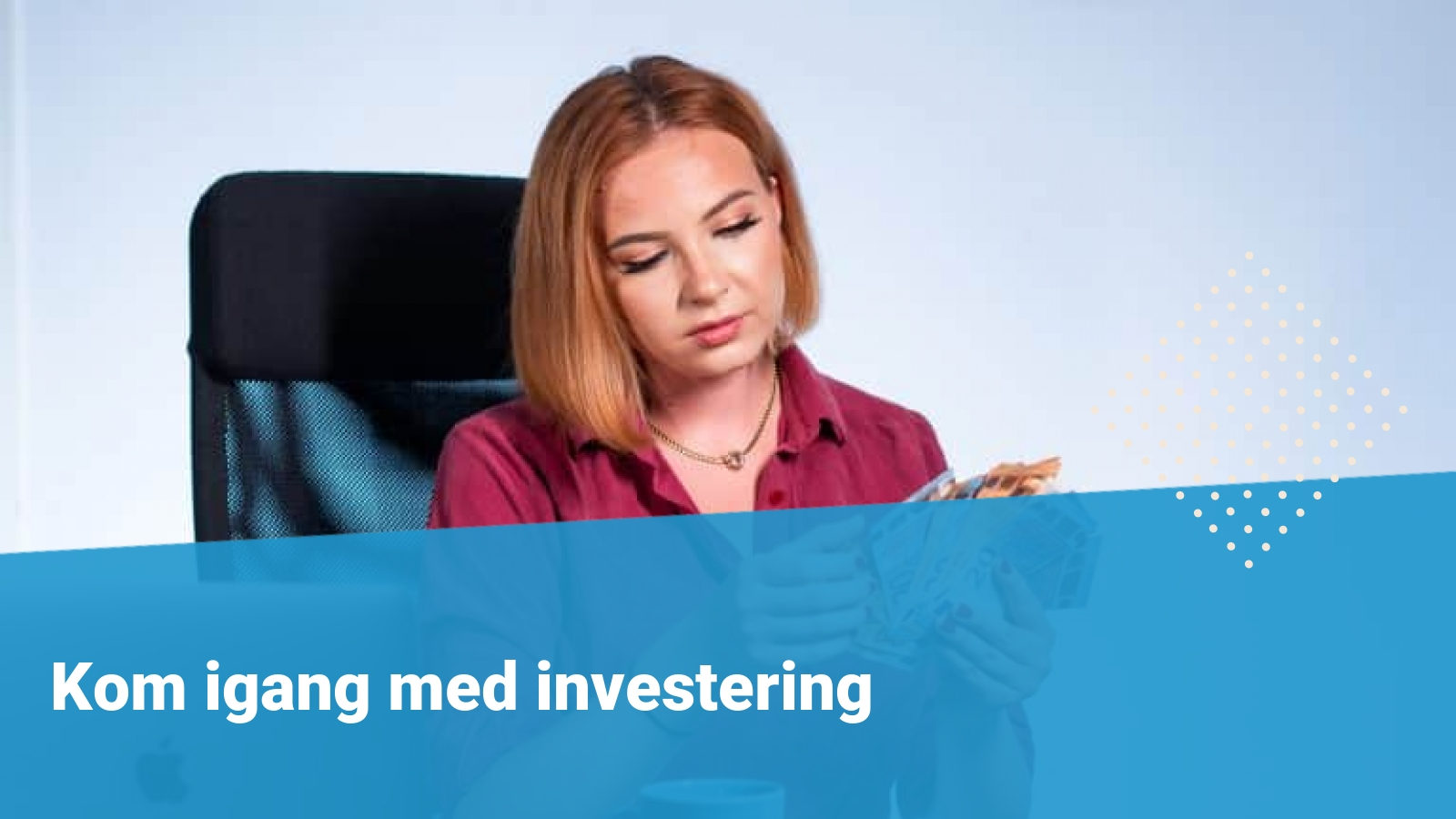 Investering Financer.com