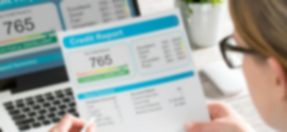 Krediidiinfo ja taustakontroll