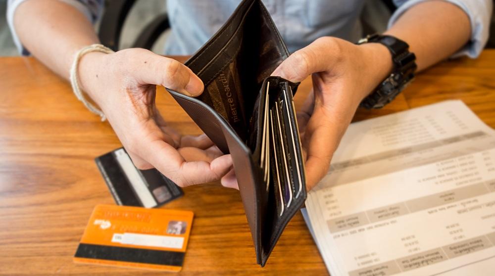 Brutopalk ja netopalk