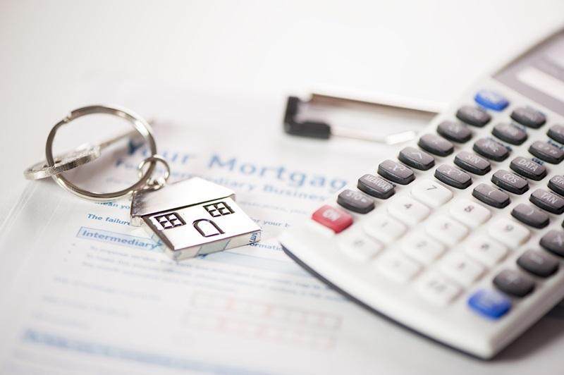 Laen kinnisvara tagatisel - mõeldud ainult rikastele