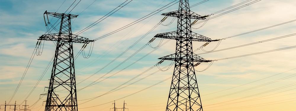 elekter, elektri hind, elektrimüüjad, elektriturg