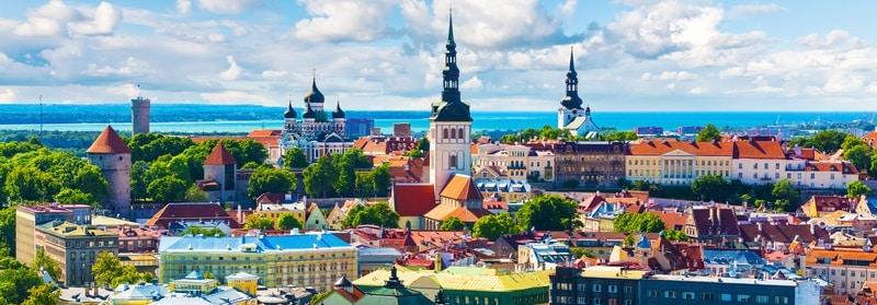 EV100 100 Eesti suurimat majandussaavutust, mille üle uhked olla