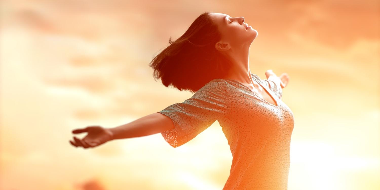 13 asja, millest sa peaksid loobuma, kui tahad saada edukaks