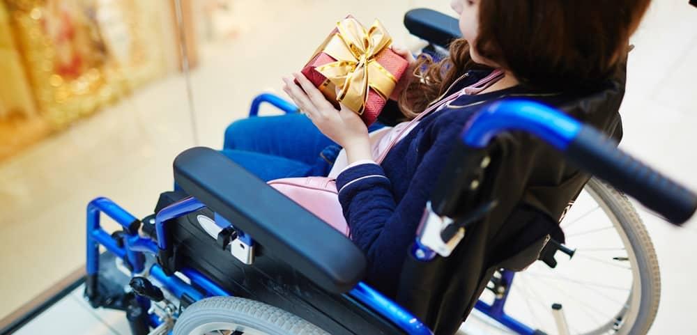 Lastefondi Üleannetuse kampaania kogub raha raskelt haigetele lastele