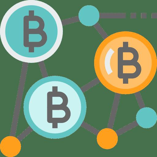 vai ikdienas kriptovalūtas tirdzniecība darbojas? bezmaksas automatizēta kriptogrāfijas tirdzniecības programmatūra