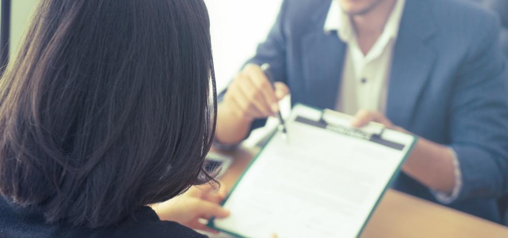 Töösuhted ja töölepingu seadus