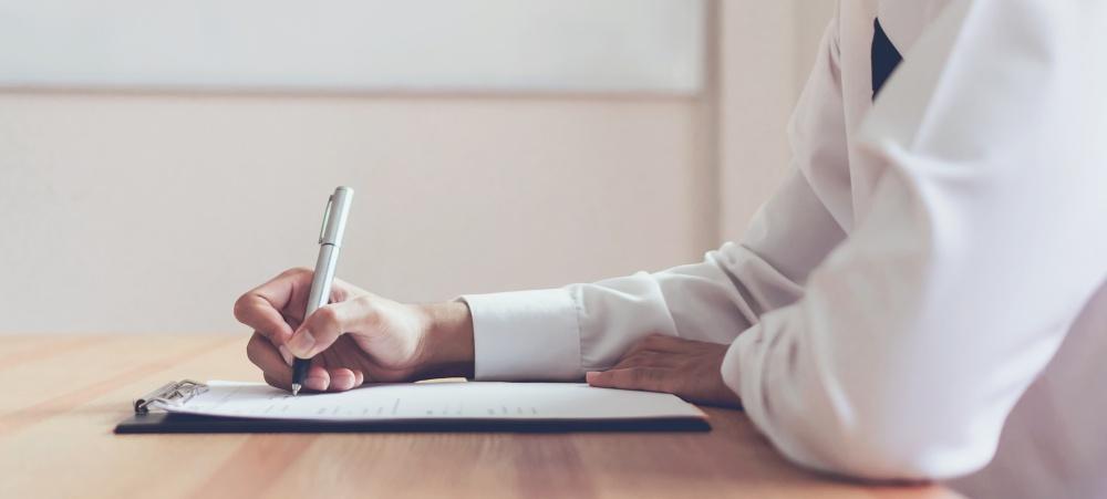 Financer testis laenuandjaid millistel tingimustel saab tegelikult laenu