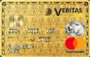 Veritascard mastercard
