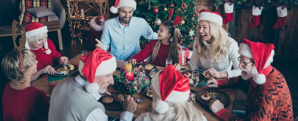 tasuta jõulukingid - jõulukinkide ideed