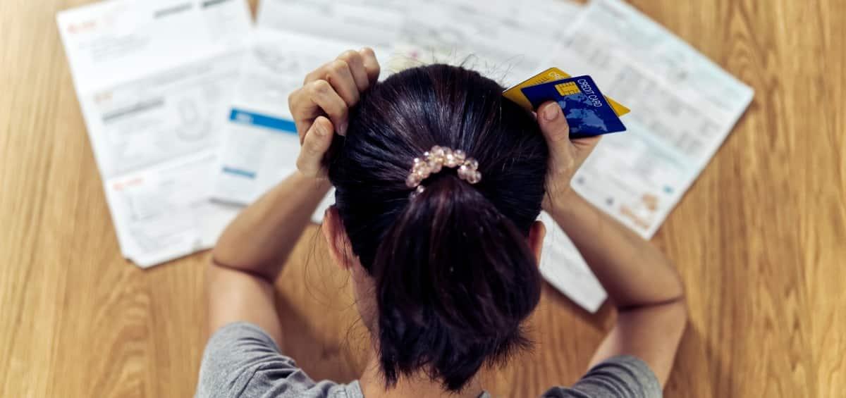 Kuidas võlgade aegumine töötab