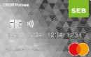 Platinum-krediitkaart