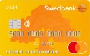 Vaba tagasimaksega krediitkaart
