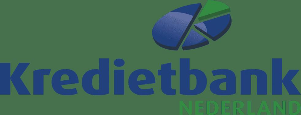 Krediet Bank Nederland