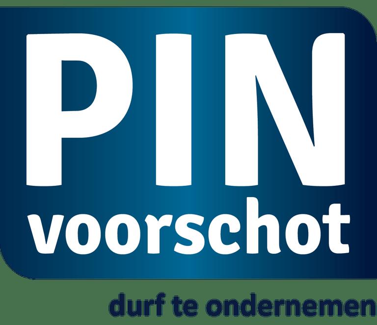 PIN Voorschot