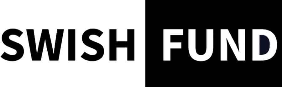Swishfund