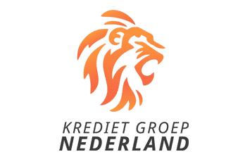Krediet Groep Nederland