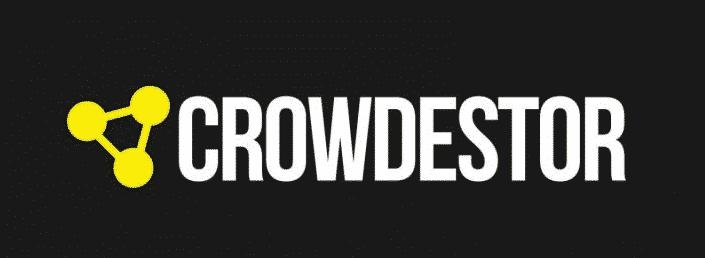 Crowdestor OÜ