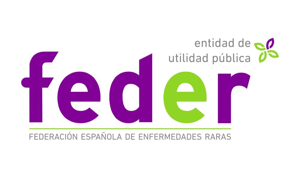 FEDER Federación Española de Enfermedades Raras de España