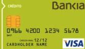 bakia-tarjeta-credito