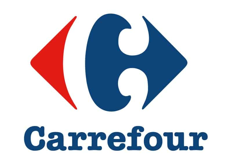 Tarjeta Visa Pass La Tarjeta Carrefour