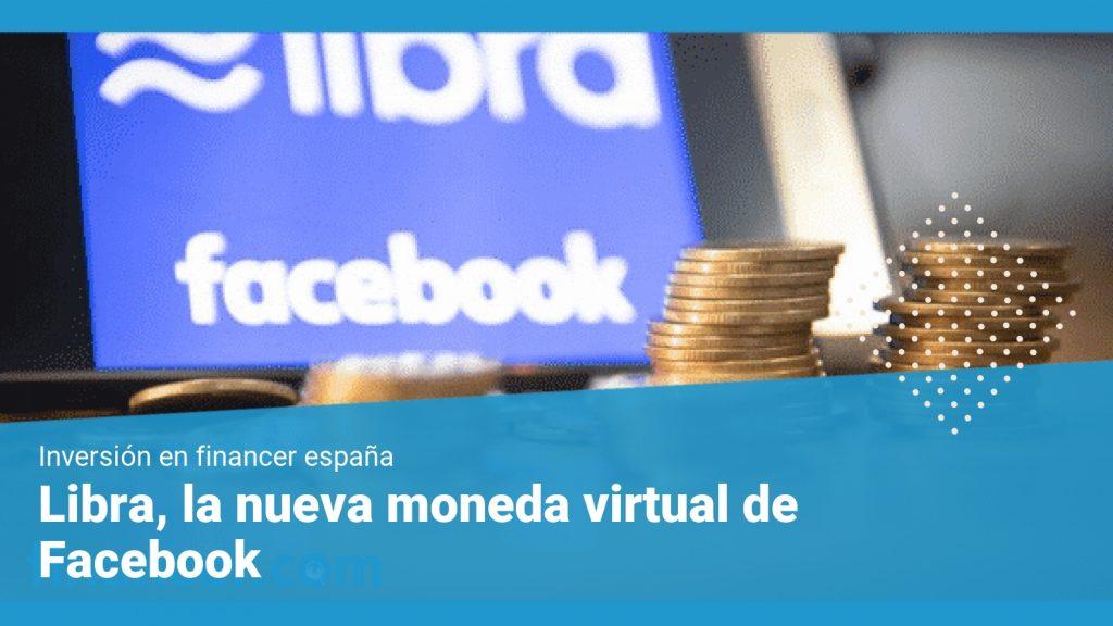 nueva moneda virtual libra de facebook
