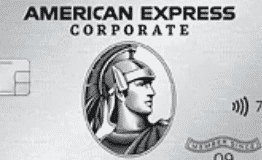 tarjeta debito american express business