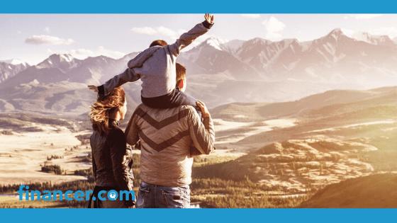 financia tus viajes con prestamos personales