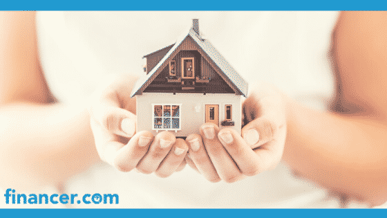 Mejores Hipotecas Variable