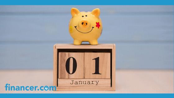 aprender a superar la cuesta de enero