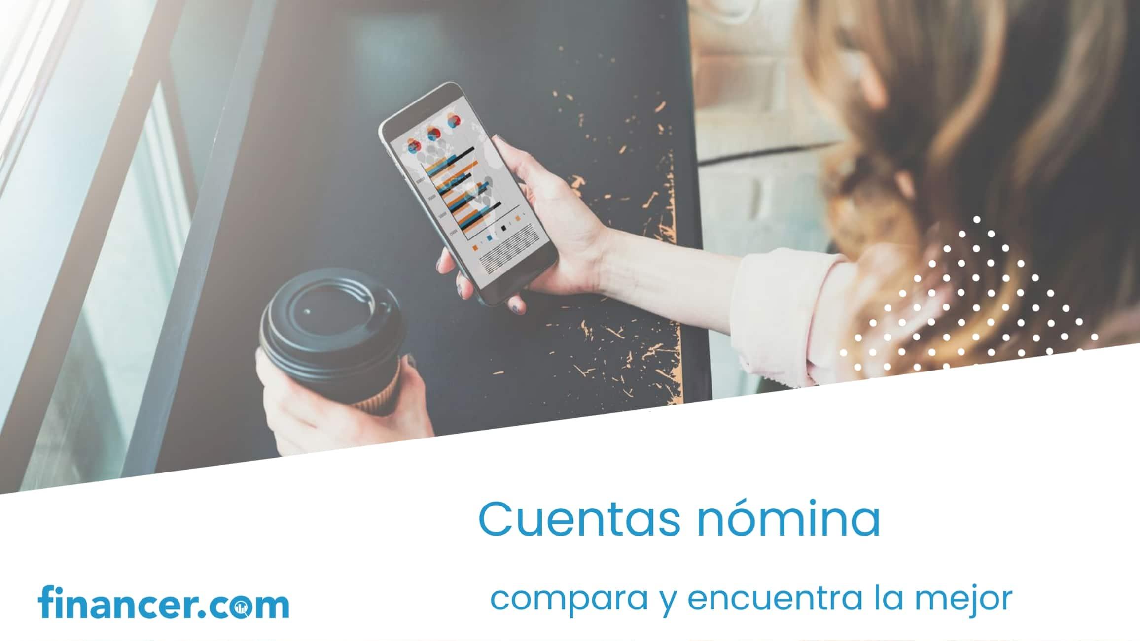 cuentas nomina