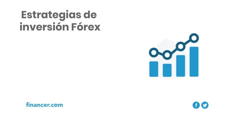inversiones en forex