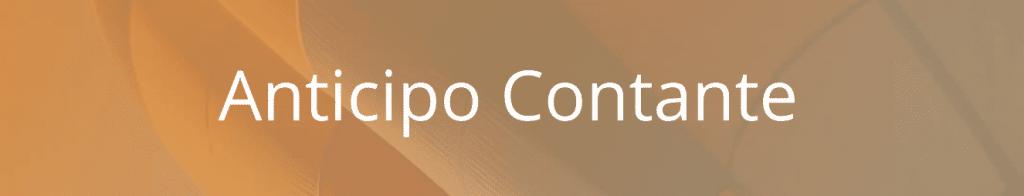 contante da anticipos de dinero hasta 300