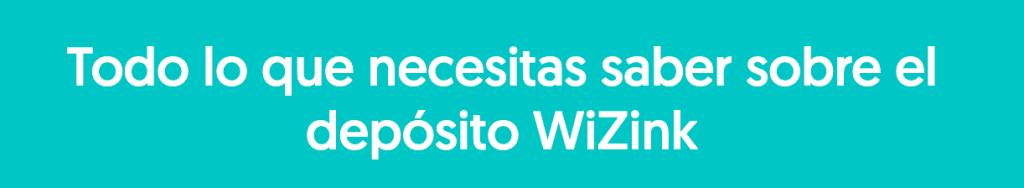 wizink deposito a plazos fijos