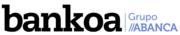logo bankoa