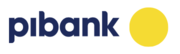 logo pibank